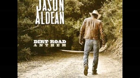 Colt Ford Dirt Road Anthem by Jason Aldean Dirt Road Anthem Audio