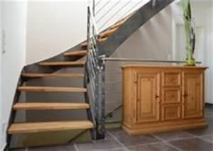 Stahltreppe Mit Holzstufen : pinterest ein katalog unendlich vieler ideen ~ Michelbontemps.com Haus und Dekorationen