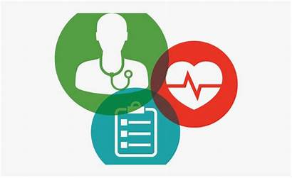 Health Clipart Assessment Screening Clip Library Screen