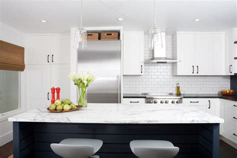white kitchen with white subway tile dress your kitchen in style with some white subway tiles 2107
