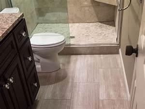 Atlanta Flooring Design Suwanee Ga Soft Gray Transitional Bathroom Bdm Residential Remodeling
