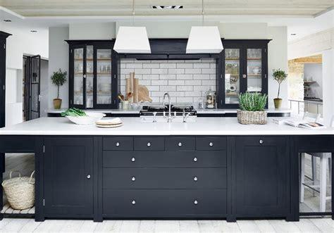 bar cuisine design tabouret pour ilot de cuisine tabouret de bar cuisine