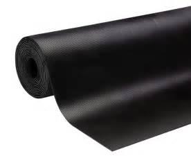 structured rubber matting custom rubber mats rubber rolls