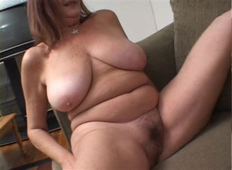 Moms Mature Taboo Porn