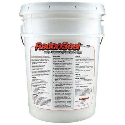 waterproofing sealers exterior stain waterproofing
