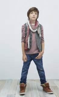 top kids fashion trends fall winter
