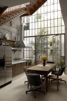 lighting designs for kitchens the thin clean lines of these windows door 7028