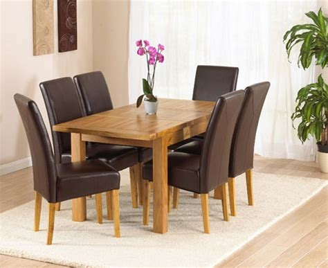 extension dining room tables oak extendable dining table and chairs dining table with 7105