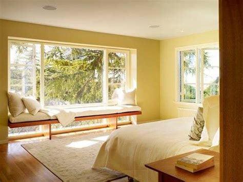 Bedroom Window Seat Ideas by 60 Window Seat Ideas For Your Home Ultimate Home Ideas