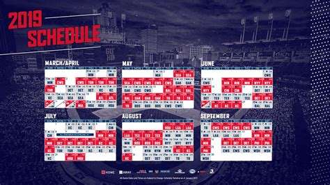 wallpapers  covers cleveland indians