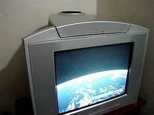 Tv Sony Trinitron 29 Segunda Mano