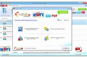 Tauvegulsdanrei home for Document to pdf converter download