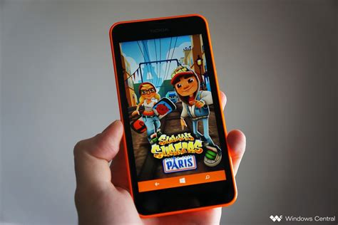 subway surfers update is now live with the highly anticipated 512mb ram support windows