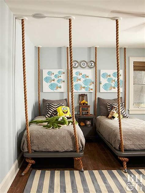 Bedroom Ideas For Boy by Our Favorite Boys Bedroom Ideas Better Homes Gardens