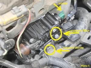 Tester Sonde Temperature : sonde temperature moteur sonde de temp rature moteur americars shop gtr307 sonde de ~ Medecine-chirurgie-esthetiques.com Avis de Voitures