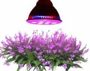 Profi Gewächshaus Gebraucht : led grow lampe gew chshaus profi ~ Buech-reservation.com Haus und Dekorationen
