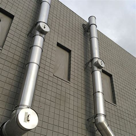 manufacturing  complete   ventilation systems ruppair