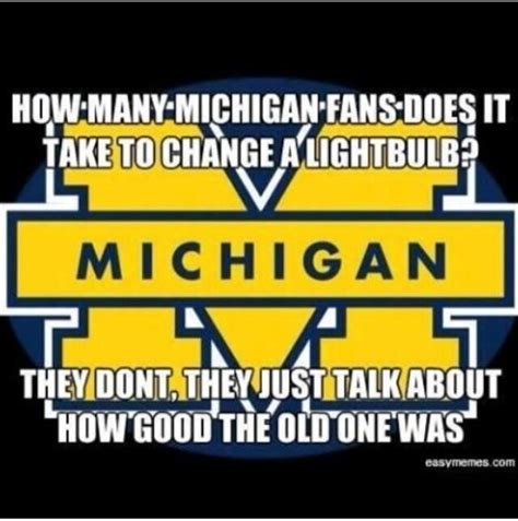 University Of Michigan Memes - university of michigan funny jokes university of michigan funny jokes 17 best images about