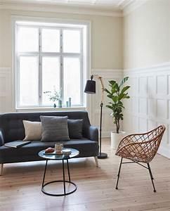 Stehlampe Skandinavisches Design : nordische wohnideen ~ Orissabook.com Haus und Dekorationen