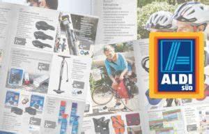 Aldi Süd Fahrrad 2017 : test das aldi fahrrad 2018 prophete alu city urban ~ Jslefanu.com Haus und Dekorationen