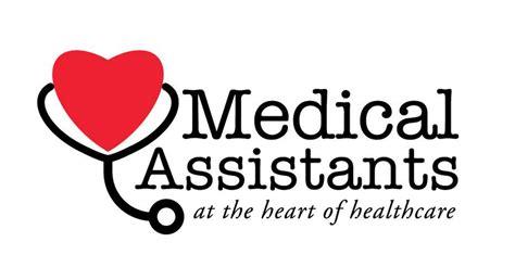 medical assistant week famous medical assistants cbd