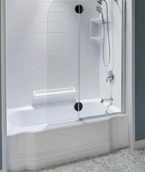new tub prices bathroom remodeling acrylic bathtubs and showers bath