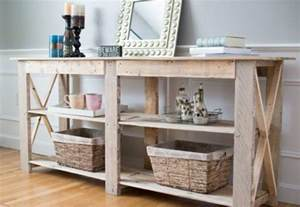 Dining Room Chairs At Target by 22 Simply Clever Homemade Pallet Furniture Designs To