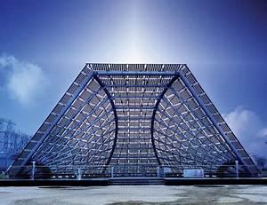 Metal Building Construction in Canada | Zentner Steel ...