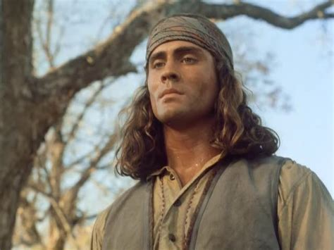 He was cast to play tarzan in tarzan: 105 best images about Joe Lara on Pinterest   Freedom, Best photo and The planets