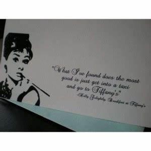 Quotes Audrey Hepburn For Beautiful Eyes. QuotesGram