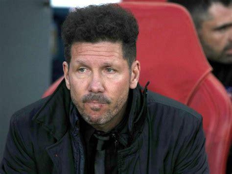 Diego Simeone bemoans decisions as Barcelona beat Atletico ...
