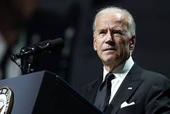 Biden campaign targeted by Russian hackers