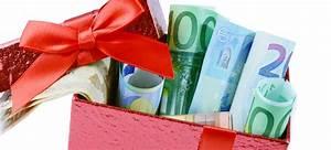 Geldgeschenke Fr Geburtstagswnsche Kreativ Gestalten