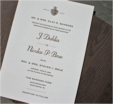 design wedding invitations wedding invitation decoration