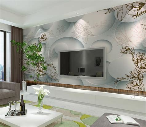 Wallpaper For Living Room Ideas  Minimalist Home Design Ideas. Grey White Kitchens. White Kitchen Trash Can. Kitchen Island Breakfast Table. Long Kitchen Islands. Small Kitchen Living Room Ideas. Kitchen Mural Ideas. Kitchen Island Ideas For Small Kitchens. Kitchen Vent Hood Ideas
