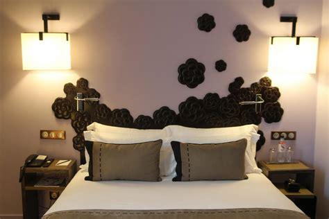 chambre adulte couleur taupe decoration chambre adulte couleur kirafes