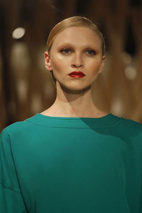 Dolcemodz Naomi Sergei Duo Sets Bing Images Free | CLOUDY GIRL PICS