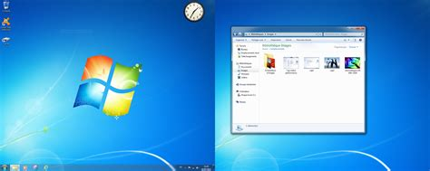 post it windows 7 bureau windows 7 sur vieux pc le pc gratuit 231 a existe