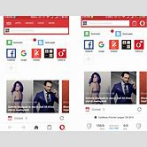 opera-mini-free-download-mobile