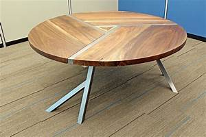 Buy, Hand, Made, Custom, Round, Table, Made, To, Order, From, Argos, Furniture, Co