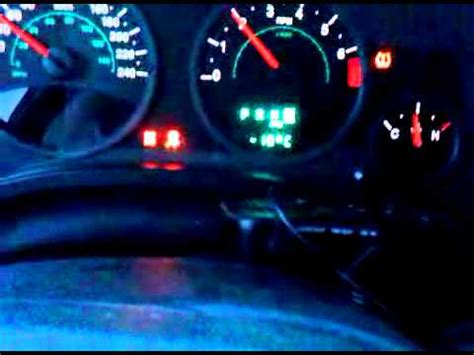 jeep patriot dash lights 2010 jeep patriot dashboard symbols