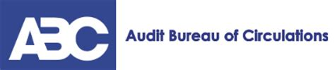 audit bureau of circulations newspapers home audit bureau of circulation