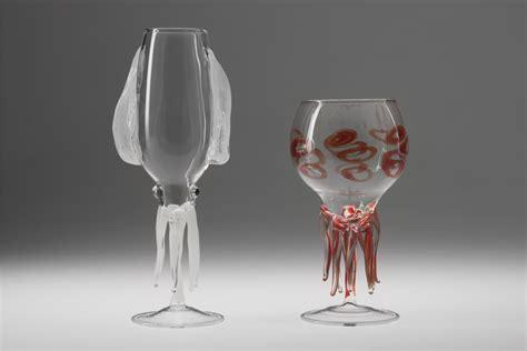 bicchieri strani mare 187 la tavola dei veri marinai si apparecchia
