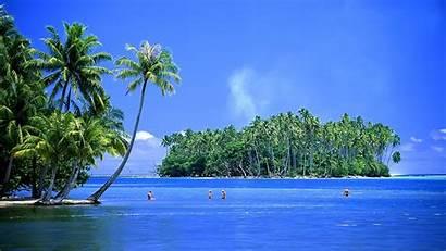 Wallpapers Tropical Definition Island Ultra Uhd Desktop