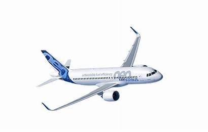 Aircraft Airbus A320 A320neo A380 Passenger Commercial