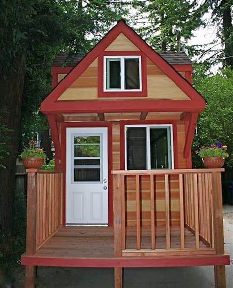 house trailer tiny house trailer rv house made of redwood custom fold