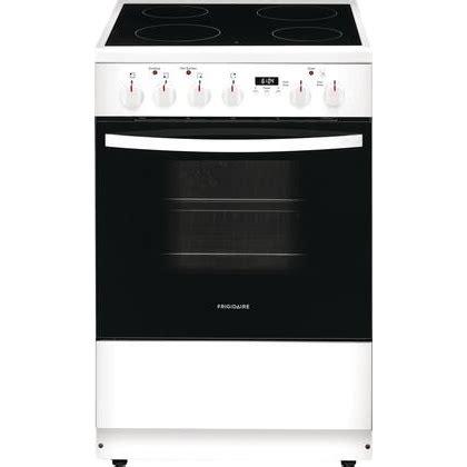 frigidaire range model fcfeaw appliance helpers