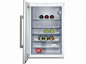 Siemens kf18wa43 einbau weinkuhlschrank fur 112490 eur for Siemens weinkühlschrank