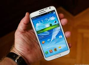 How to Root the Samsung Galaxy Note 2 (AT&T)