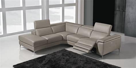 Savi Maurizio Furniture